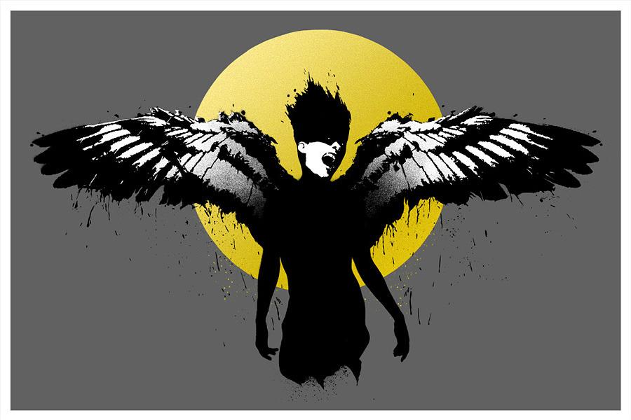 Eelus Icarus
