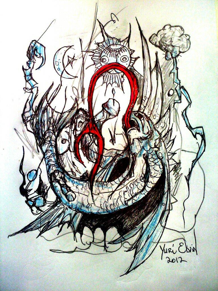 Photo source: Yuri Elvin   www.yurielvin.com