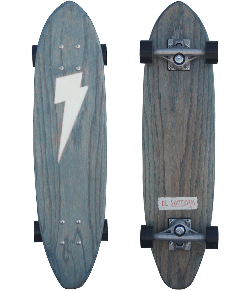Photo source: DL Skateboards | dl-skateboards.myshopify.com