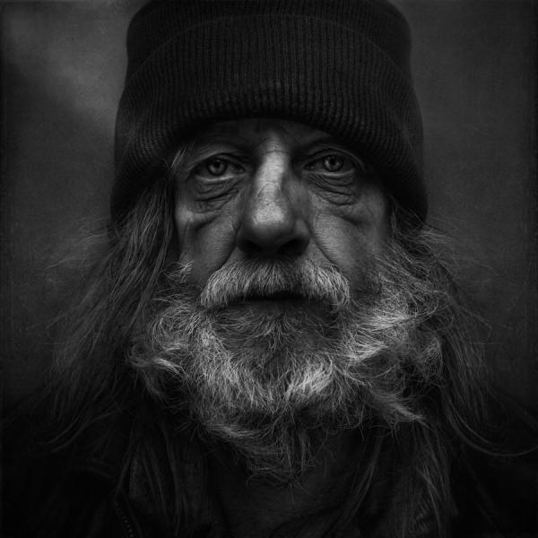 lee jeffries - 1
