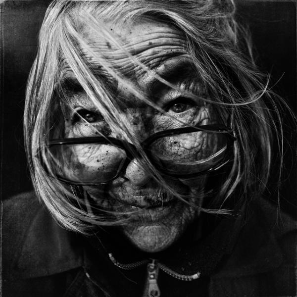 lee jeffries - 2