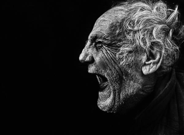 lee jeffries - 3