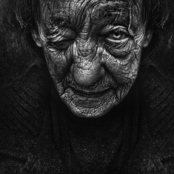 lee jeffries - 4