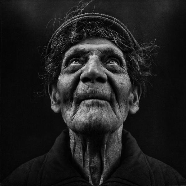 lee jeffries - 5