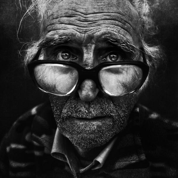 lee jeffries - 6