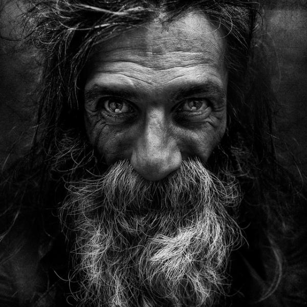 lee jeffries - 8