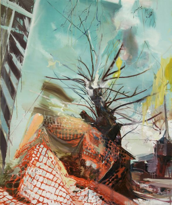 Martin Golland - Bundle - 2010
