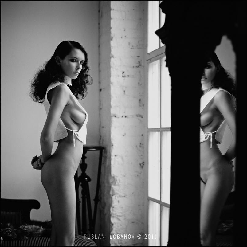 Nice by ruslan lobanov nude photos so? can