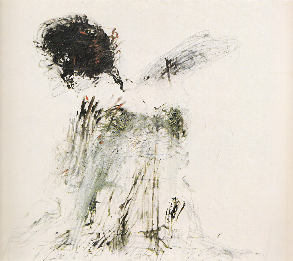 Source: cytwombly.info