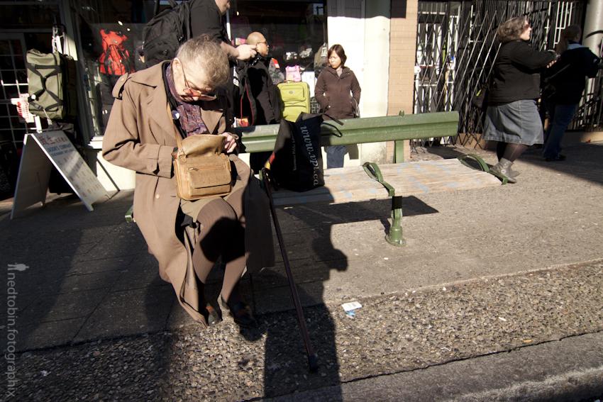 Chinatown-20120204-20-of-219